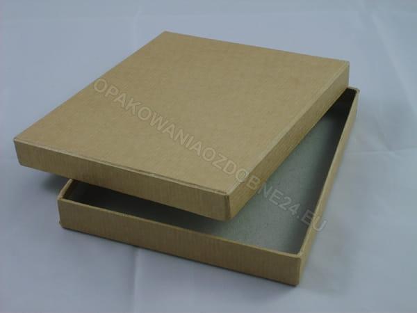 pudełko na cd ekologiczne